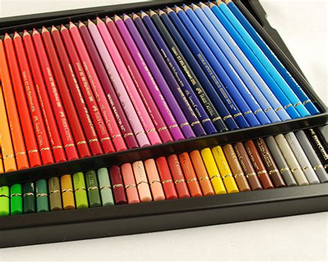 faber castell color pencils you style rakuten global market faber castell faber