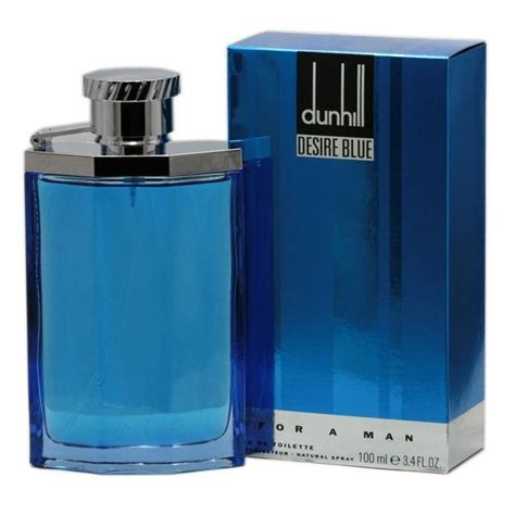 Parfum Dunhill Blue Kw dunhill desire blue cologne 100ml edt for
