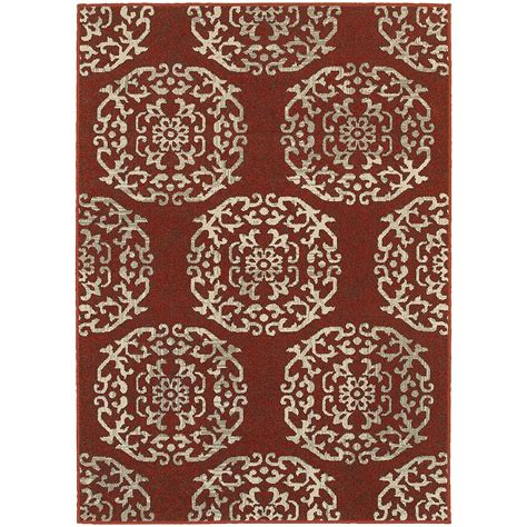 Area Rugs 8x11 City Furniture Highlands 8x11 Area Rug
