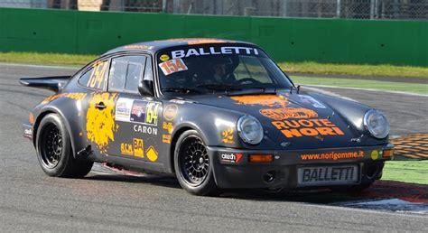 Youtube Rally Auto Storiche by Monza Rally Show 2016 Auto Storiche Newsauto It