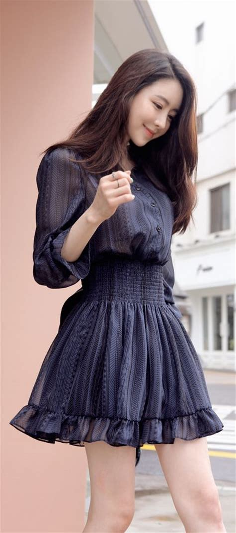 L7282 Jfashion Korea Style Blouse With Ribbon Kode Pl7282 3 216 best luxe images on style fashion