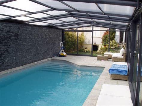 tettoie policarbonato prezzi tettoie in policarbonato tettoie e pensiline vantaggi