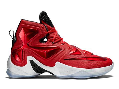 Yuk Sale Nike Lebron 13 Elite Pe Black Yellow release reminder nike lebron xiii 13 away quot on court