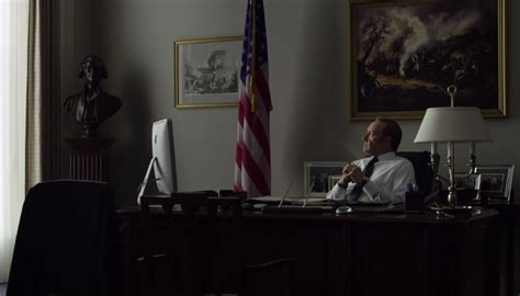 The Poor Mans Imac by Apple Imac In House Of Cards