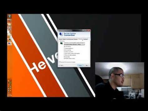 descargar conexion a escritorio remoto conexion a escritorio remoto en windows remote desktop