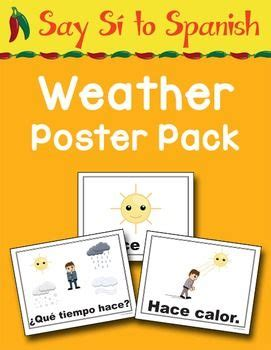 say pattern in spanish 42 best kindergarten spanish patterns of change weather