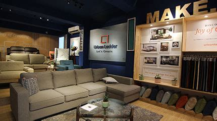 hsr layout book shop furniture stores urbanladder