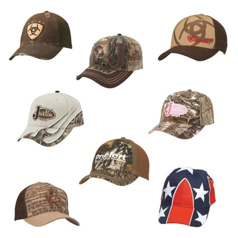 western caps western caps 90 available including ariat farm