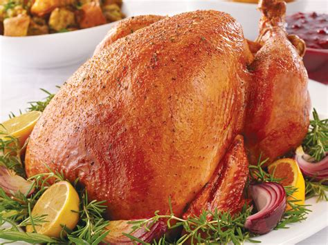 how to cook a turkey main recipes