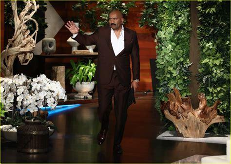 kim and kanye family feud full episode kardashian family feud episode details revealed by steve