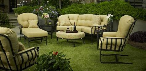 Patio Furniture Georgetown Tx by Patio Furniture Georgetown Fireplace And Patio