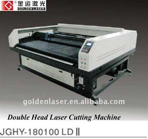 Car Upholstery Machine by Car Upholstery Fabric Cutting Machine View Car Upholstery