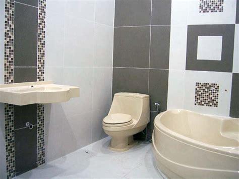 Daftar Cermin Kamar Mandi 40 desain dan model motif keramik kamar mandi ndikhome