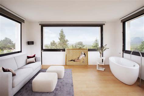 casas rurales con encanto cerca de madrid hoteles cerca de madrid con encanto 161 reserva m 225 s barato