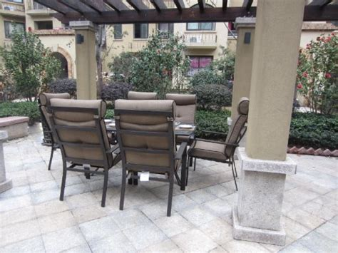 patio furniture big lots big lots patio furniture sets patio design ideas