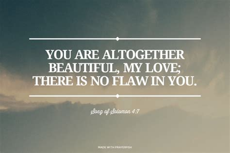on quot harker the book of solomon quot song of solomon quotes quotesgram