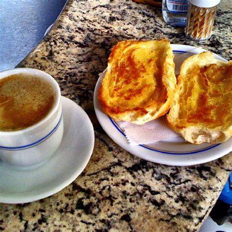 Receita Detox Cafe Da Manha by Receitas Para O Caf 233 Da Manh 227 Culin 225 Ria Cultura Mix
