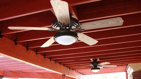 ceiling fan installation cost angies list