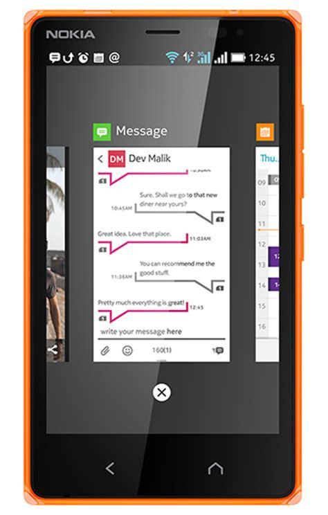 Hp Nokia X2 Xl nokia x os 2 0 not coming to the nokia x x and xl
