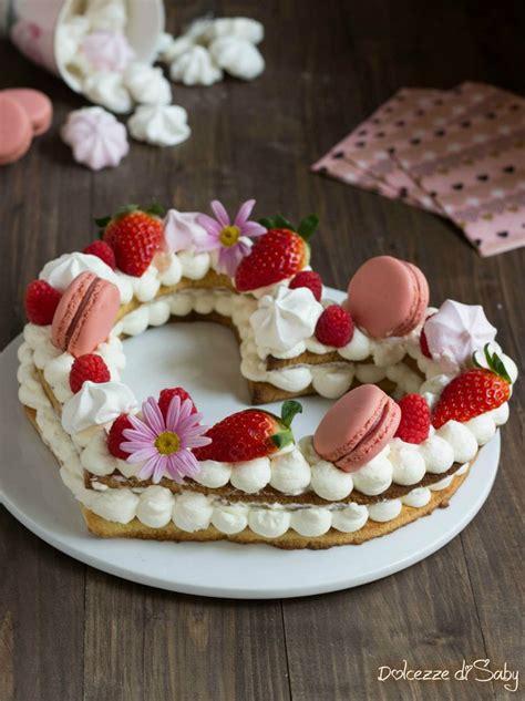 torte decorate fiori oltre 25 fantastiche idee su torta decorata con fiori su