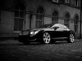 Bentley Continental Pictures Cars And Cars 2010 Bentley Continental Gt