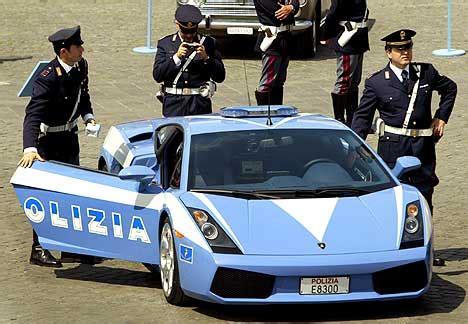 american police lamborghini eruopean vs american police cars bodybuilding com forums