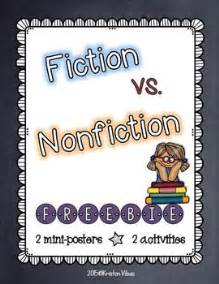 56 best images about 2nd grade reading non fiction on