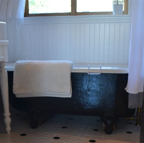 bathroom renovation orange county bathroom remodel orange county bathroom vanities in