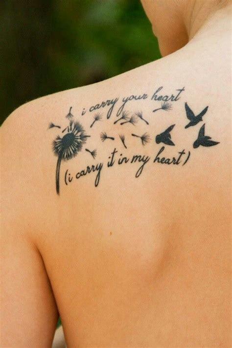 tattoo design 2017 shoulder quote tattoo ideas 2017 best tattoos 2017 designs and