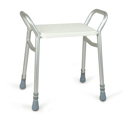 shower chair bed bath and beyond shower chairs for elderly bed bath and beyond 28 images