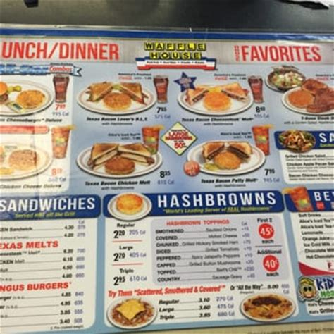 waffle house fort pierce fl waffle house 19 photos 22 reviews breakfast brunch 7147 okeechobee rd fort