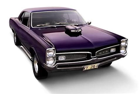 american muscle cars pictures hot rod cars