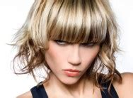 haircut deals johannesburg dealzone 70 discount deal in johannesburg pay r499