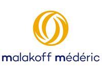 malakoff mederic siege malakoff m 201 d 201 ric