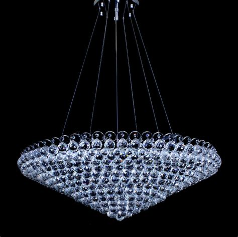 chandelier crystals bulk chandelier crystals bulk wholesale wholesale price