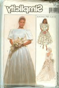 wedding dress patterns to sew racquel s wedding dress sewing patterns
