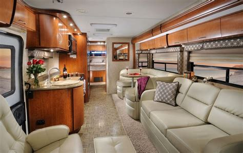 motorhome upholstery prices 2013 serrano motorhomes class a rv motorhome gling