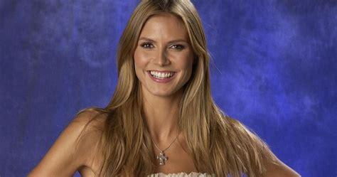 H Heidi Blouse in satin blouses heidi klum light green satin top