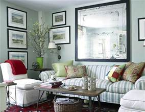 ideas to make your home beautiful make your home feel bigger with these expert design tricks