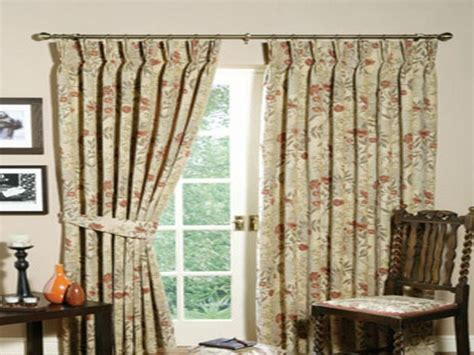 different styles of valances types of draperies pictures to pin on pinterest pinsdaddy