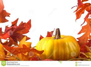 thanksgiving royalty free stock images image 6737059