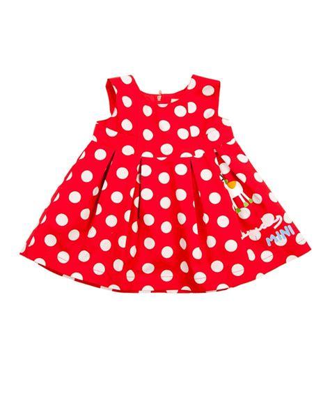 polka dot dress polka dots kid infants and ponies