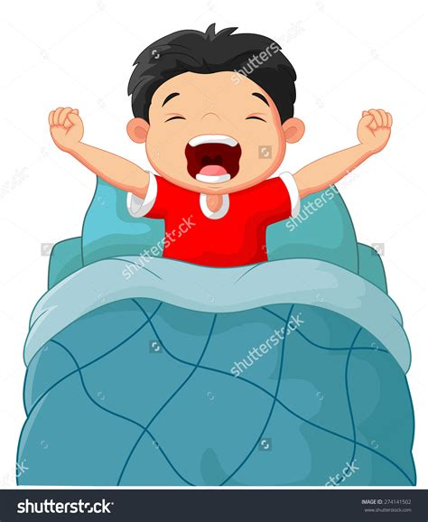 imagenes wake up getting up clipart www imgkid com the image kid has it