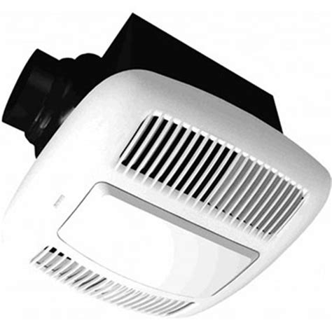 non vented bathroom exhaust fan bathroom ventilation low cost ceiling exhaust fans