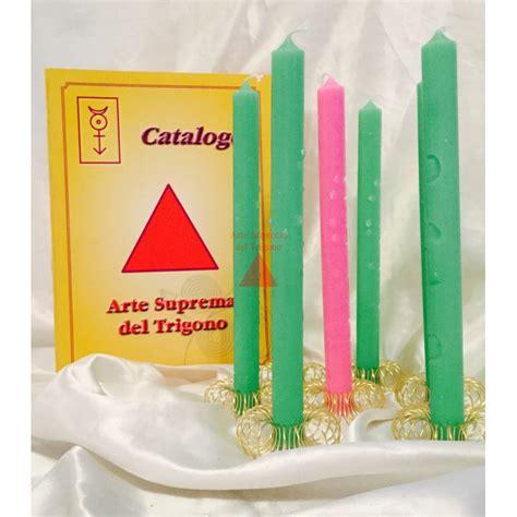 rituali con candele c andele supreme rituale venere