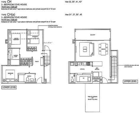 prive condo floor plan 100 prive condo floor plan veda priv礬 ii veda