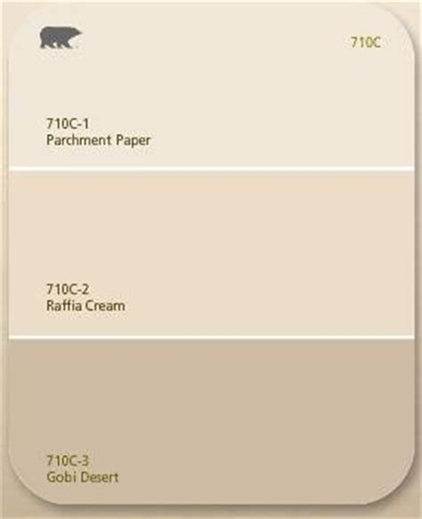 wall color behr paint from home depot in gobi desert