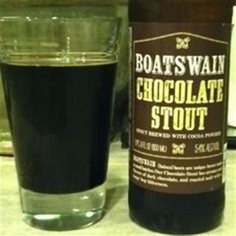 boatswain stout brewing state parks and primates on pinterest