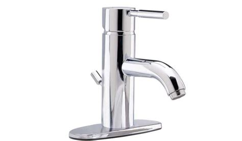 bathroom fixtures and accessories bathroom fixtures and accessories with innovative