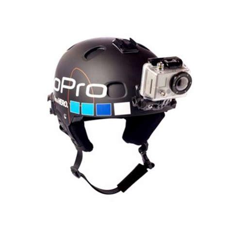 gopro helmet gopro helmet front mount